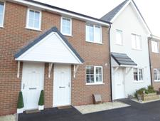 Bromsgrove House for Sale