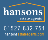 Hansons Estate Agents